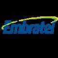 logo_embratel