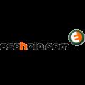 logo_eschola_aql