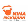 logo_estudio_nina_ricmann