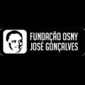 logo_fundacao_osny_goncalves_rio_do_sul_aql