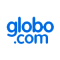 logo_globo-com_aql