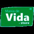 logo_mania_aql