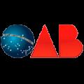 logo_oab_aql