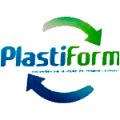 logo_plastiform_aql_industria