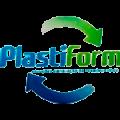logo_plastiform_aql_industria