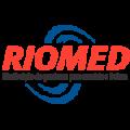 logo_riomed_aql