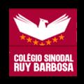 logo_ruy_barbosa_aql_2020