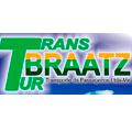 logo_trans_braatz