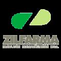 logo_zilfarma_aql