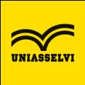 logouniasselvi_sc_aql