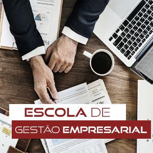 escola_gestao_empresarial_negocios