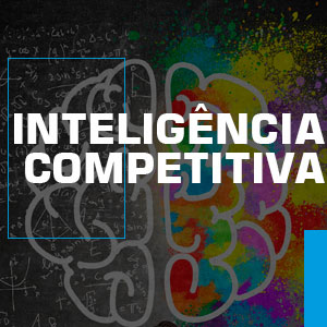 inteligencia_competitiva
