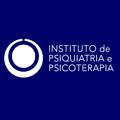 IPP Instituto de Psiquiatria e Psicoterapia AQL Consultoria