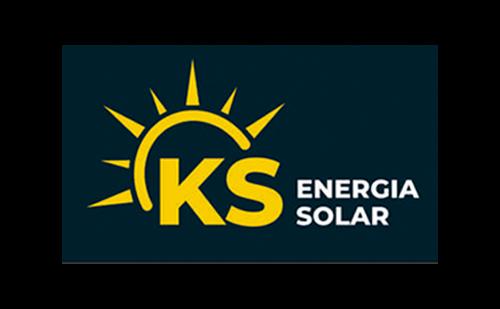 ks energia solar