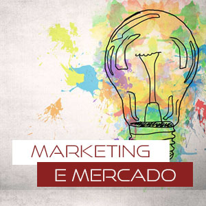 marketing mercado