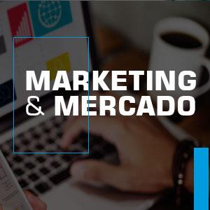 markeing_mercado