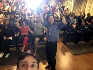 palestra power couple bra aqlconsultoria rio do sul