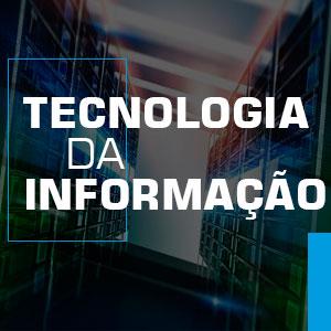 tecnologia-da-informacao