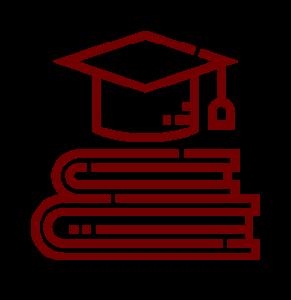 escola de negocios formacao cursos
