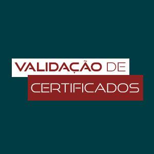 validação_certificados